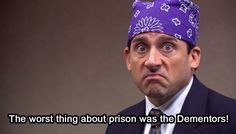 Michael Scott Quote The Office 5