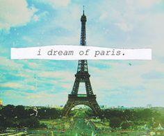 Dream !!!