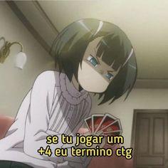 Anime Girlxgirl, Anime Chibi, Anime Naruto, Reaction Face, Otaku Meme, Pinterest Memes, Cartoon Icons, Cute Anime Couples, Kawaii Anime Girl