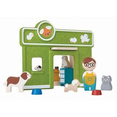 6616 Pet Care-RGB