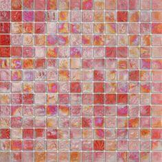 MC T2 Mosaic