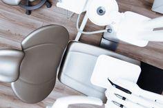 Centrum Stomatologiczne Legnica świadczy szeroki wachlarz usług z zakresu stomatologii: endodoncja, protetyka, wybielanie, ortodoncja oraz implantologia. Główną dewizą pracujących tutaj lekarzy stomatologów jest zapewnienie profesjonalnego podejścia do pacjenta oraz przeprowadzenie bezbolesnego... http://medycznie.eu/stomatologia-w-centrum-stomatologicznym-legnica/