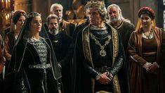 Isabel de Aragon y Castilla es jurada como Princesa de Asturias junto a su marido Manuel I, rey de Portugal.