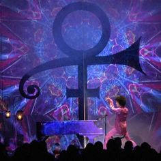 Contemplating the fate of Prince's unreleased music, concerts, videos, and films