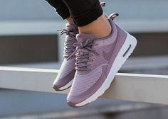 Nike Air Max,New World Styles of Mens, Womens and Kids shoes for the cheapest prices online $21.9!Get it immediately!