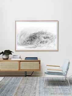 White Tiger » Aquabumps Surf Photography Bondi Beach Surf Report