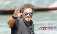Al Pacino - Venezia 71