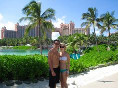 My money saving tips at Atlantis Resort and Casino Don't buy bottled water on the resort it is expensive. Buy a filtered water bottle and fill it up each morning to take with you. Don't buy resort drinks! Head to the liquor store and buy what you like for cheap and mix in your hotel …