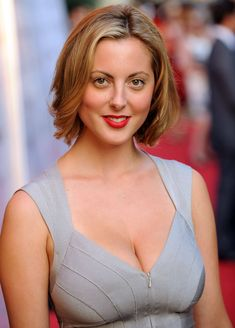 eva-amurri-fake-sex-clit-piercing-aftercare