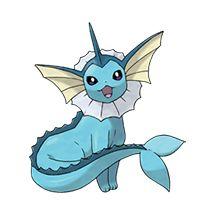 Pokédex | Pokemon.com