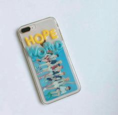 Kpop Phone Cases, Phone Covers, Iphone Cases, Electronics Gadgets, Tech Gadgets, Aesthetic Phone Case, Kpop Merch, Best Phone, Tech Gifts