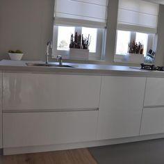 Project Assumerhof 2 | MAEK meubels & keukens