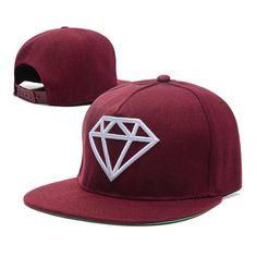 Snapback Hat For Men Snapback Cap Hip Hop Hat Cap Bone Baseball Cap Man Hat  Fashion casquette gorras planas Adjustable 8922bf7772e