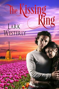 The Kissing Ring Kissing, Fairy, Bed, Rings, Movies, Movie Posters, Stream Bed, Films, Ring