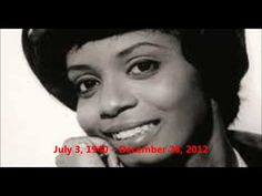 Music Legends Who Passed Away in 2012.. 1.wmv - http://afarcryfromsunset.com/music-legends-who-passed-away-in-2012-1-wmv/