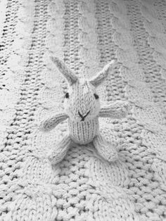 Upload your finished projects, keep track of current projects and seek support from other community members from around the world! Baby Bunnies, Cute Bunny, Universal Yarn, Baby Scarf, Christmas Knitting Patterns, Quick Knits, Plymouth Yarn, Dk Weight Yarn, Cascade Yarn