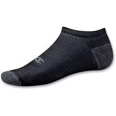 ba6abc0c2bd1 Champion Double Dry Performance Mens No-Show Socks Extended Sizes. Champion  Socks6 PacksNo ...