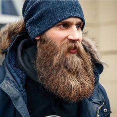 "684 mentions J'aime, 2 commentaires - BEARDS IN THE WORLD (@beard4all) sur Instagram : ""@maks_krimskiy #beautifulbeard #beardmodel #bärtig #baard #bart #barbu #beard #beards #barba…"""