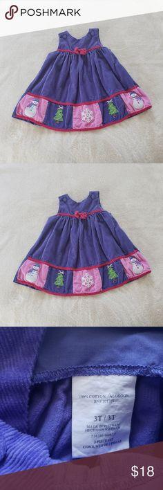 NWT BABY GAP GIRLS RED FLEECE BLUE DOT POM HAT S//M M//L 2 3 4 5 WINTER twins ?