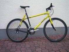IMG 4641 Mtb, Bicycle, Retro, Vehicles, Bike, Bicycle Kick, Bicycles, Car, Retro Illustration