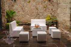 Salas Lounge!