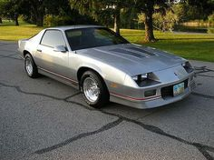 15 best chev z28 camero images american muscle cars chevrolet rh pinterest com