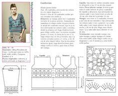 2.+Chaleco+Cinco+Colores+-+Diagrama.jpg (1600×1295)
