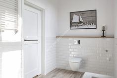 HOT OFERTA mieszkanie sprzedaż Gdańsk Wrzeszcz - BIURO NIERUCHOMOŚCI GDAŃSK - Pepper House