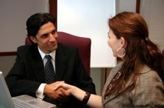 Do you know how to build trust with Hispanic clientele?