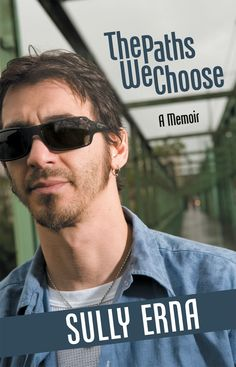 Great read about a great musician, Sully Erna of Godsmack