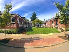Apartment Unit for Rent at 6345 N Albina Avenue: 1 bed, $1,295. Map it and view 1 photo and details on HotPads