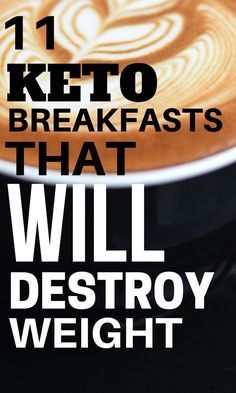 This diet is the best! So glad I found these Keto Breakfasts! This is the only diet that has helped me lose weight! This diet is the best! So glad I found these Keto Breakfasts! This is the only diet that has helped me lose weight! Ketogenic Diet Plan, Keto Meal Plan, Ketogenic Recipes, Diet Recipes, Lunch Recipes, Smoothie Recipes, Chicken Recipes, Dessert Recipes, Yogurt Recipes