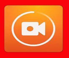 aplicacion para grabar la pantalla de la tv box android Tv Box Android, Scripts, Symbols, Letters, Blog, Printmaking, Display, Letter, Blogging