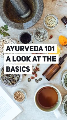 Learn the basics of Ayurveda and see how it can apply to your health and wellbeing and also learn how to make vegan Mac-and-cheese . , Basics Of Ayurveda Ayurvedic Healing, Ayurvedic Diet, Ayurvedic Recipes, Holistic Healing, Holistic Wellness, Nutrition Holistique, Holistic Nutrition, Healthy Holistic Living, Weight Loss Meals