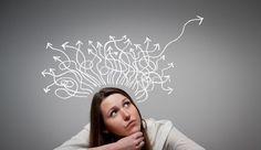 Adultes surdoués : comment les reconnaître ? #HP #Arborescence #ydem