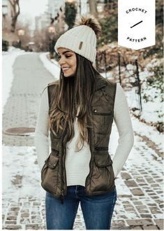Snow Outfits For Women, Casual Winter Outfits, Winter Fashion Outfits, Autumn Winter Fashion, Cool Outfits, Clothes For Women, Winter Snow Outfits, Beautiful Outfits, Country Winter Outfits