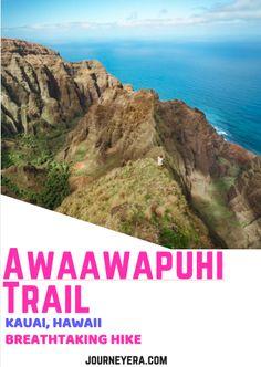 78 Best of Kauai - Journey Era images in 2019 | Kauai