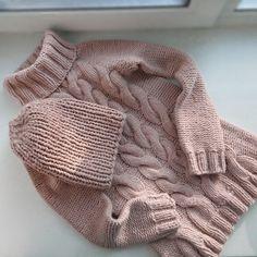 Jill 14 Wide Leg Genuine Fit Below Waist Seersucker Blue White Gray Pants Cute Sweaters, Cable Knit Sweaters, Grey Pants, Cropped Sweater, Seersucker, Crochet Lace, Baby Knitting, Toddler Girl, Knitwear