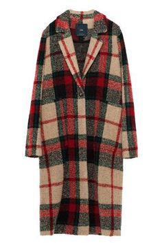 20 affordable coats