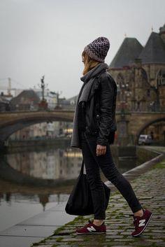 New balance outfit: comment porter les new balance? C'est ici: https://one-mum-show.fr/shoes-sneakers/