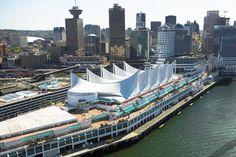 Vancouver British Columbia, North Vancouver, Vancouver Island, Canada Cruise, Canada Travel, Voyage Canada, North To Alaska, Alaskan Cruise, Cruise Port