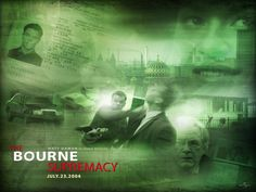 Bourne Supremacy - mobile backgrounds: http://wallpapic.com/movie/bourne-supremacy/wallpaper-33472