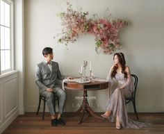 Pre Wedding Photoshoot, Wedding Shoot, Wedding Ceremony, Wedding Dresses, Luxe Wedding, Wedding Fair, Korean Wedding Photography, Florida Keys Wedding, Photography Branding