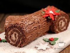 Romanian Desserts, Romanian Food, Romanian Recipes, Valentine Desserts, Christmas Desserts, Cookie Recipes, Dessert Recipes, Cheesecake Desserts, Food Decoration