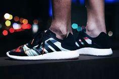 1e7d12e73 adidas Pure Boost