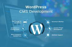 Top Website Designs, Custom Website Design, Website Design Services, Website Design Company, Wordpress Website Development, Website Development Company, Wordpress Website Design, Web Design Agency, Business Website