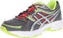 ASICS Womens GEL-Contend Running Shoe
