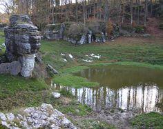 PARCO NATURALE REGIONALE DELLA LESSINIA - viaggiareincamper.overblog.com