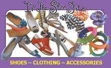 Come visit our newly expanded store, now celebrating our year of business. of shoes from Tom's to Badgley Mischka, Havaianas to Paul Greene. Vacation Planner, Badgley Mischka, The Locals, Travel Guide, Store, Business, Business Illustration, Shop, Storage