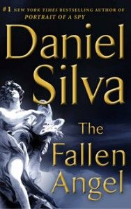 The 2012 Tour is Now Available | Daniel Silva